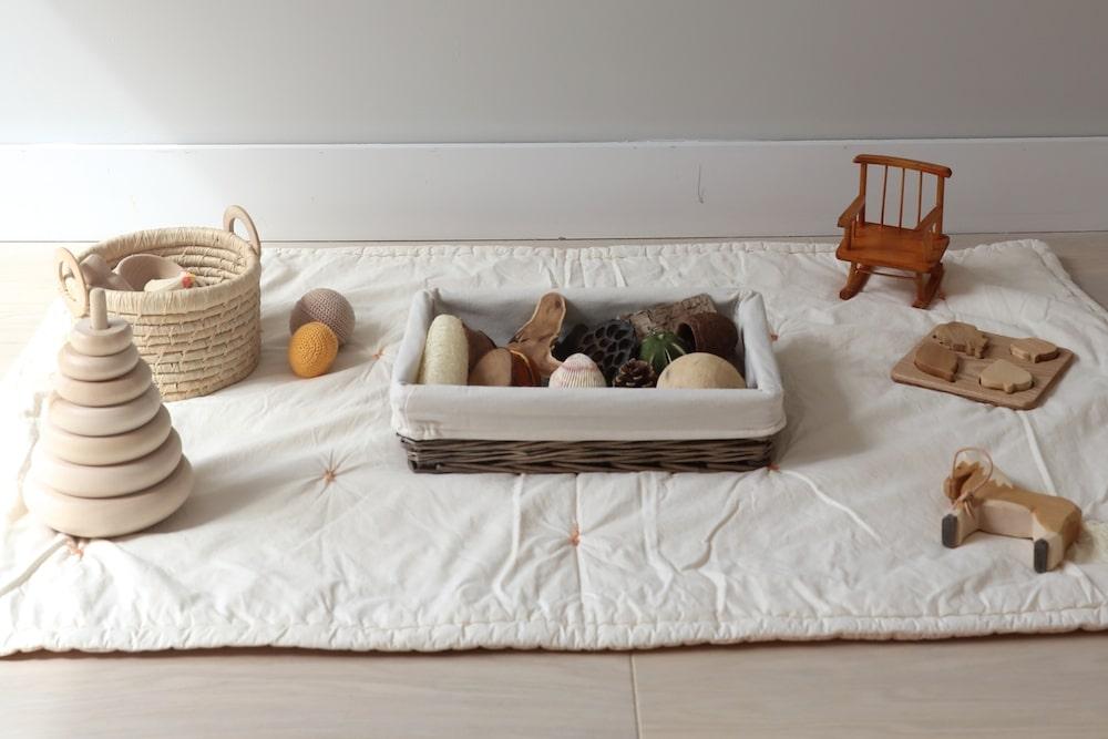 Photo-tapis-activités-montessori