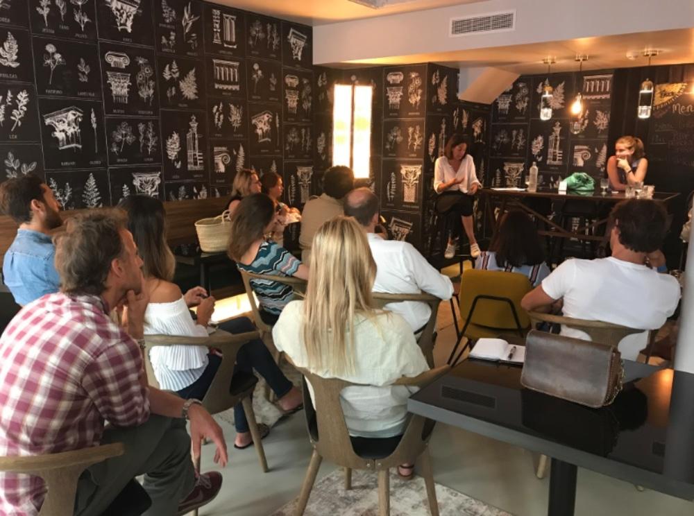 OliviaLicoys_conference_montessori