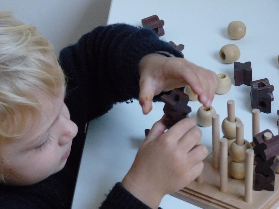 Activités-Home-Flow_Montessori