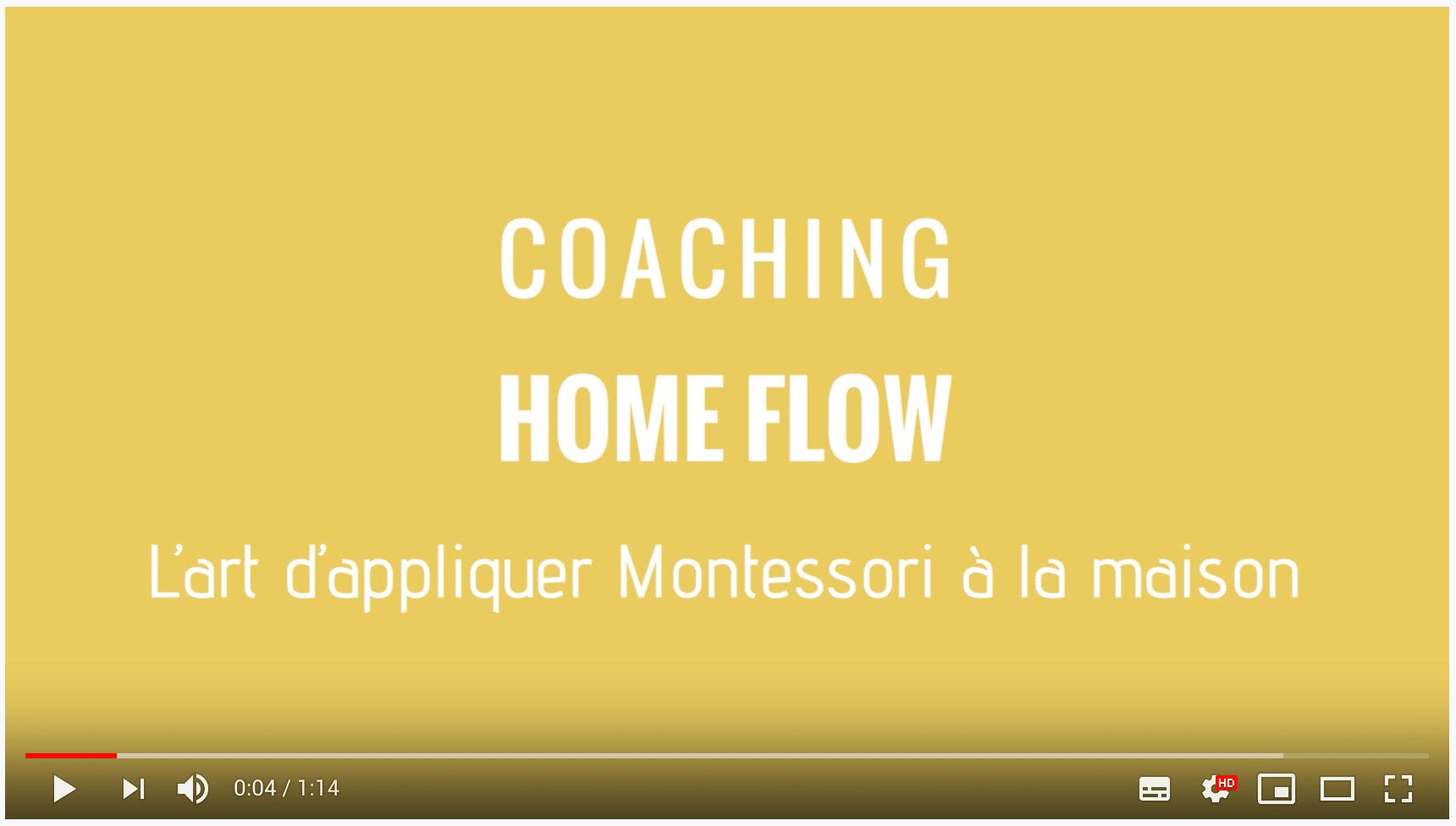 Image_Vidéo_intro_Coaching.png