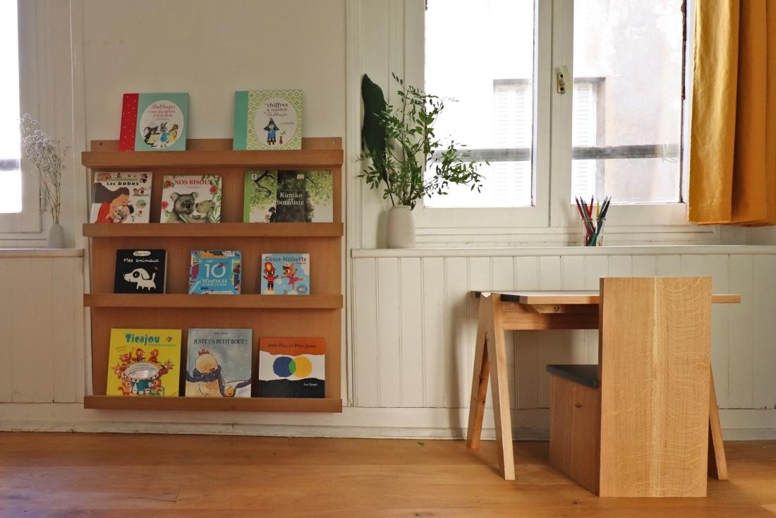 Coin-Lecture-bureau-Montessori-