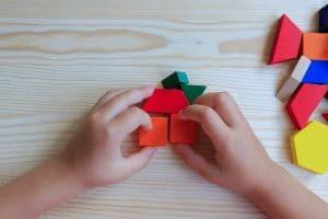L'approche Montessori par Home-Flow Montessori pour les 3-6 ans