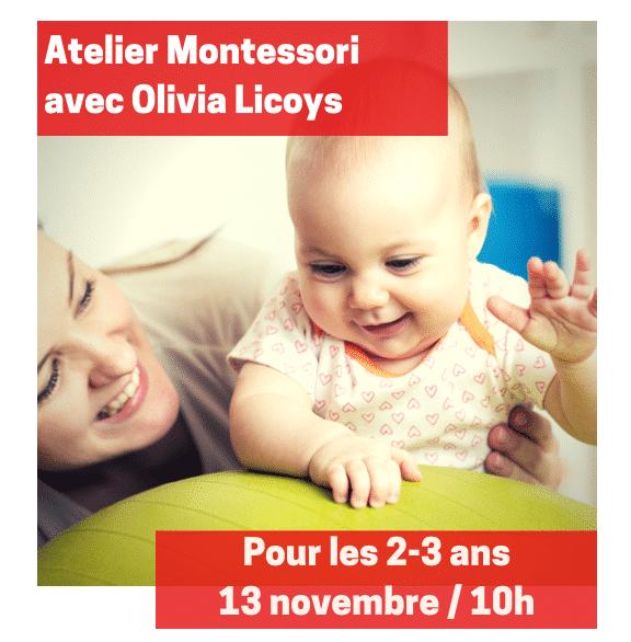 AtelierMontessori_Françoise-Sagan parents-enfants