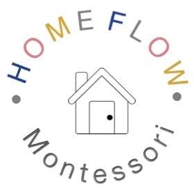 Home Flow Montessori : Offrez les meilleures conditions pour aider votre enfant à révéler son potentiel